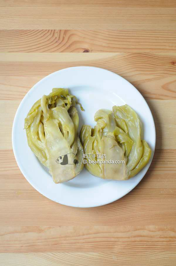 pickled_green_mustard_04