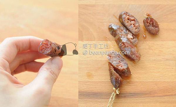 chinese_sausage_03
