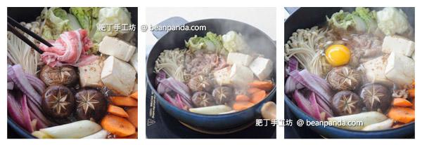 sukiyaki_step_04