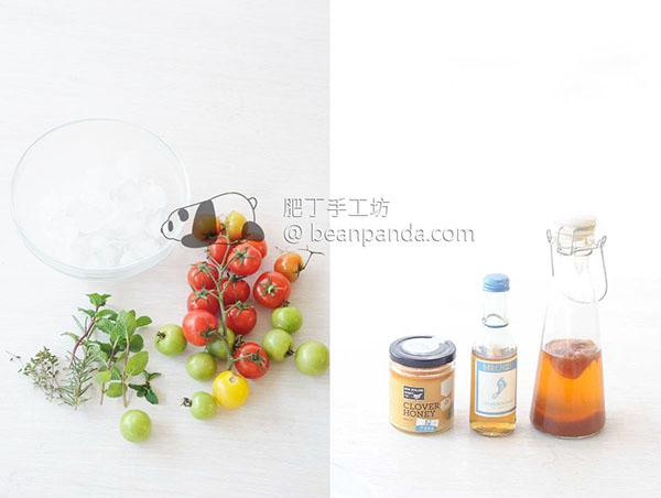 pickled_tomato_ing