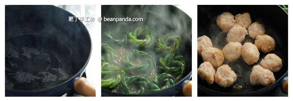 chinese_stuffed_bean_step_05