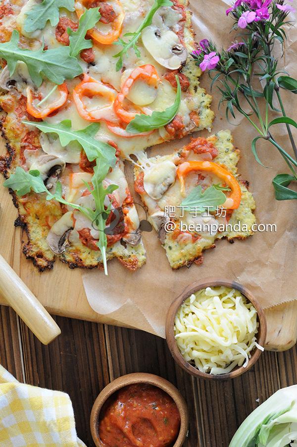 cauliflower_pizza_crust_02