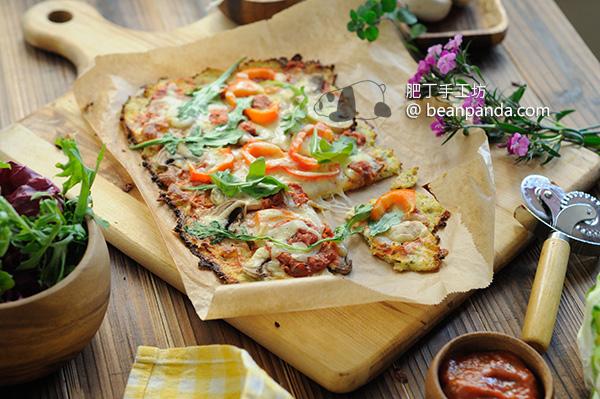 cauliflower_pizza_crust_03