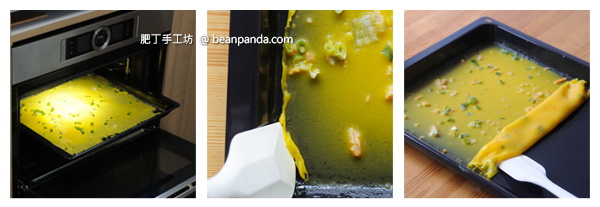pumpkin_rice_rolls_step06