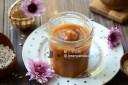 自製糙米糖漿 天然甜味劑 沒有蔗糖 Homemade Brown Rice Syrup