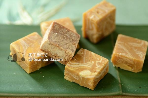 自製古法紅糖【100%鮮榨甘蔗汁無添加】向傳統致敬 Homemade Traditional Chinese Brown Sugar