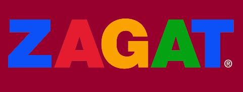 Google takes over Zagat