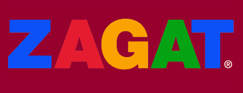 Google takes over Zagat