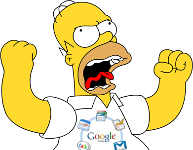 ranting-google-employee