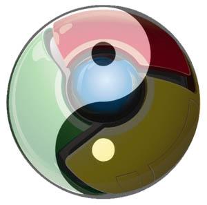 Google Zen