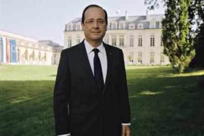 Portrait-officiel-Francois-Hollande