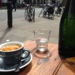 Timberyard_coffee