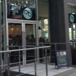 CoffeeGeek_exterior