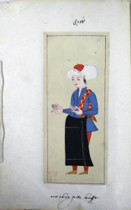 image from British Museum website