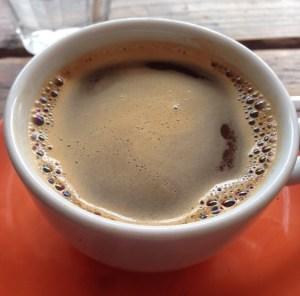 coffee cimcot