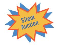 e the opportunity to bid on these fabulous items at our silent auction bidding will end at 630pm during our community shuk marketplace