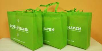 custom dollar_haven tote bags 1