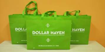 custom dollar_haven tote bags 2