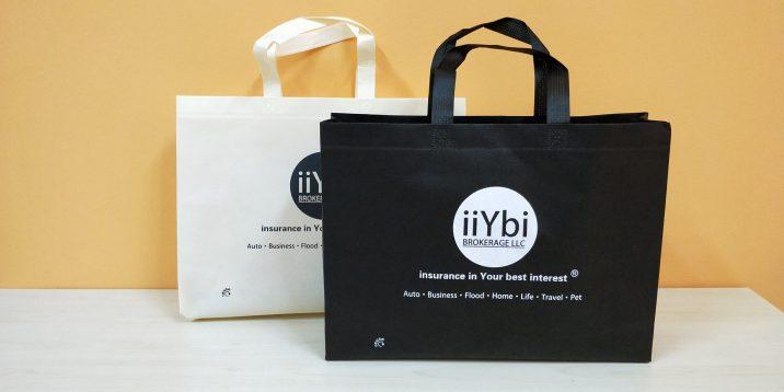custom iiYbi tote bags 2