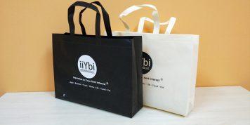custom iiYbi tote bags 4