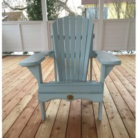 Adirondack Bear Chair Pinie  Adirondack Bear Chair  das ...