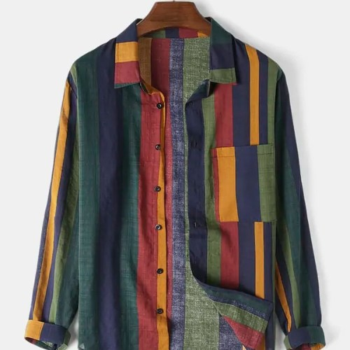 Mens Shirts - From £28.99