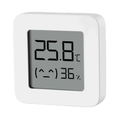 XIAOMI Mijia Bluetooth Smart Electric Digital Thermometer Hygrometer