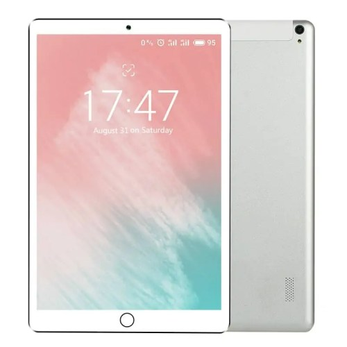 Netcom Ultra-thin smart pro tablet 10.1-inch full