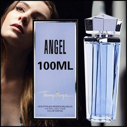 Angel Womens Eua De Parfum 100 ML