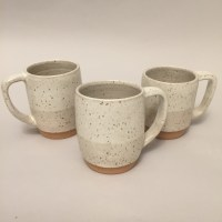 Handmade Pottery Coffee Mugs - Bing images