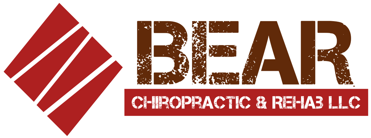 Bear Chiropractic and Rehab LLC