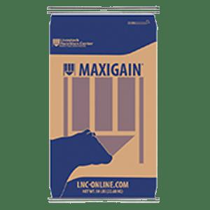 LNC Maxi Gain Feed Bag