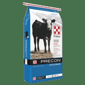 Purina Precon Complete Bag