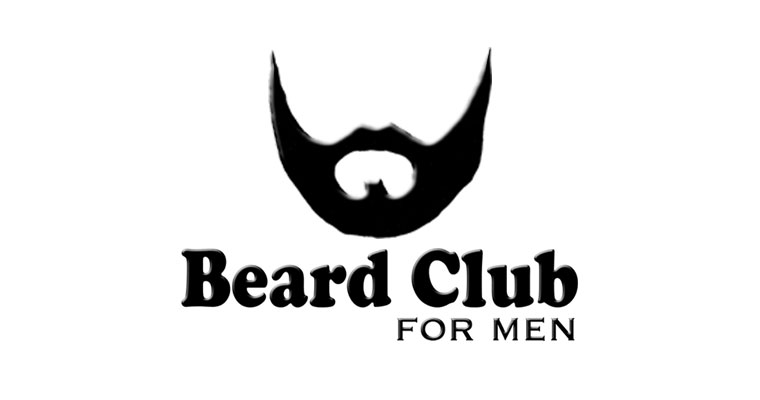 Beard Club for Men
