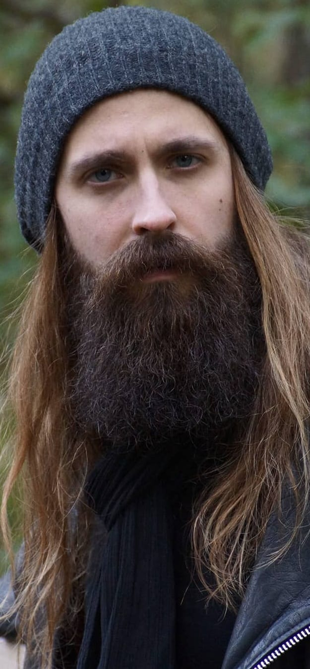 Tip For Growing Thick Beard in 2019