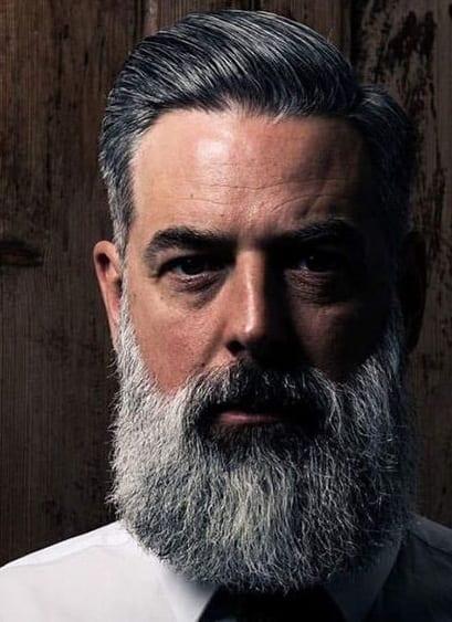 fab beards