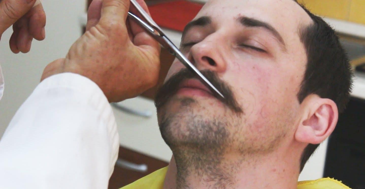 trim-handlebar-moustache