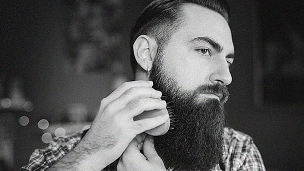beard-trimming-and-its-important