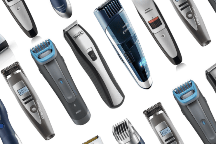 best-beard-trimmers-2016
