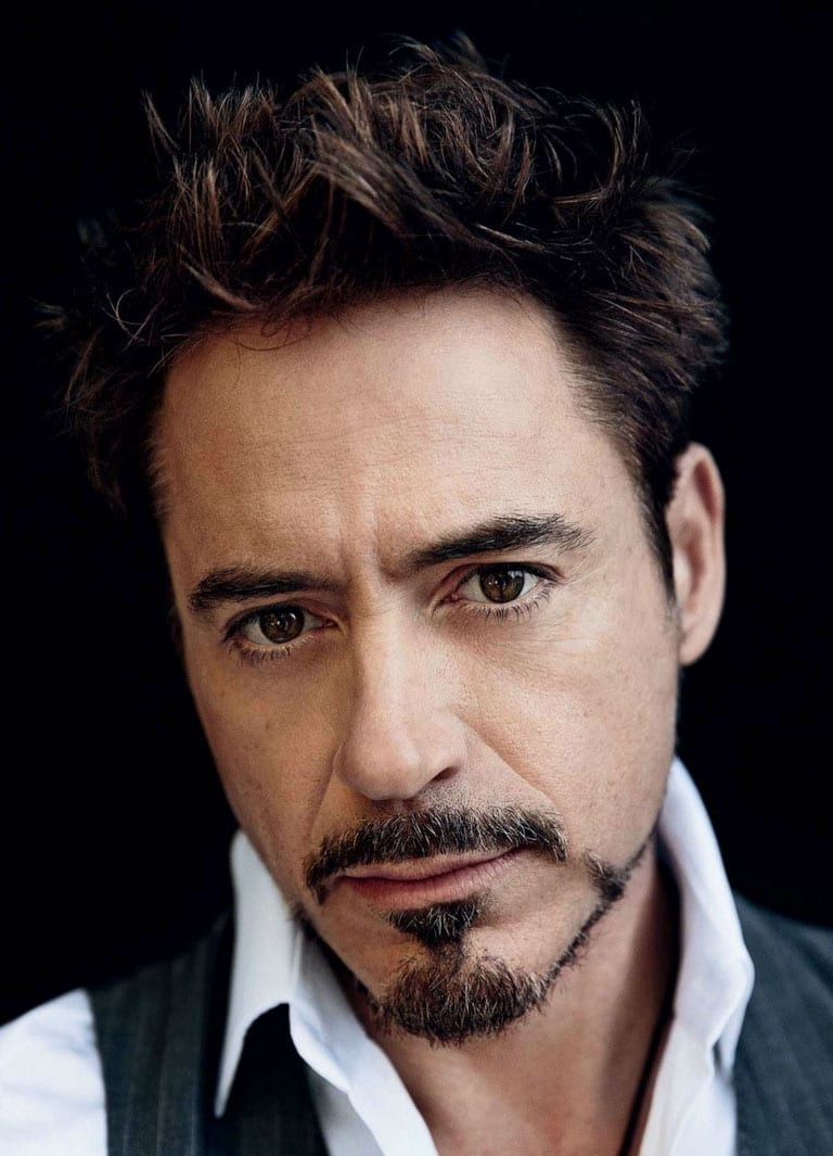 robert-downey-jr-anchor-beard