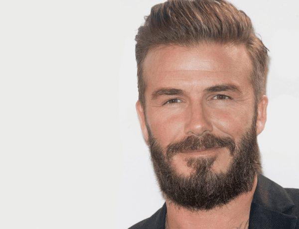 Extended-Goatee-Beard