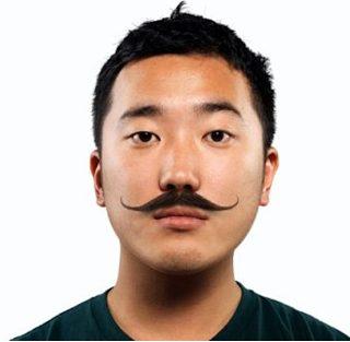 english-moustache-men-with-moustaches