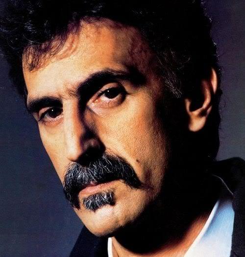 frank-zappa-mustache-soul-patch-beard-style