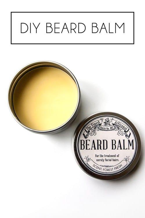 finest-beard-balm
