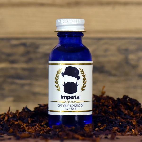 imperial-beard-oil