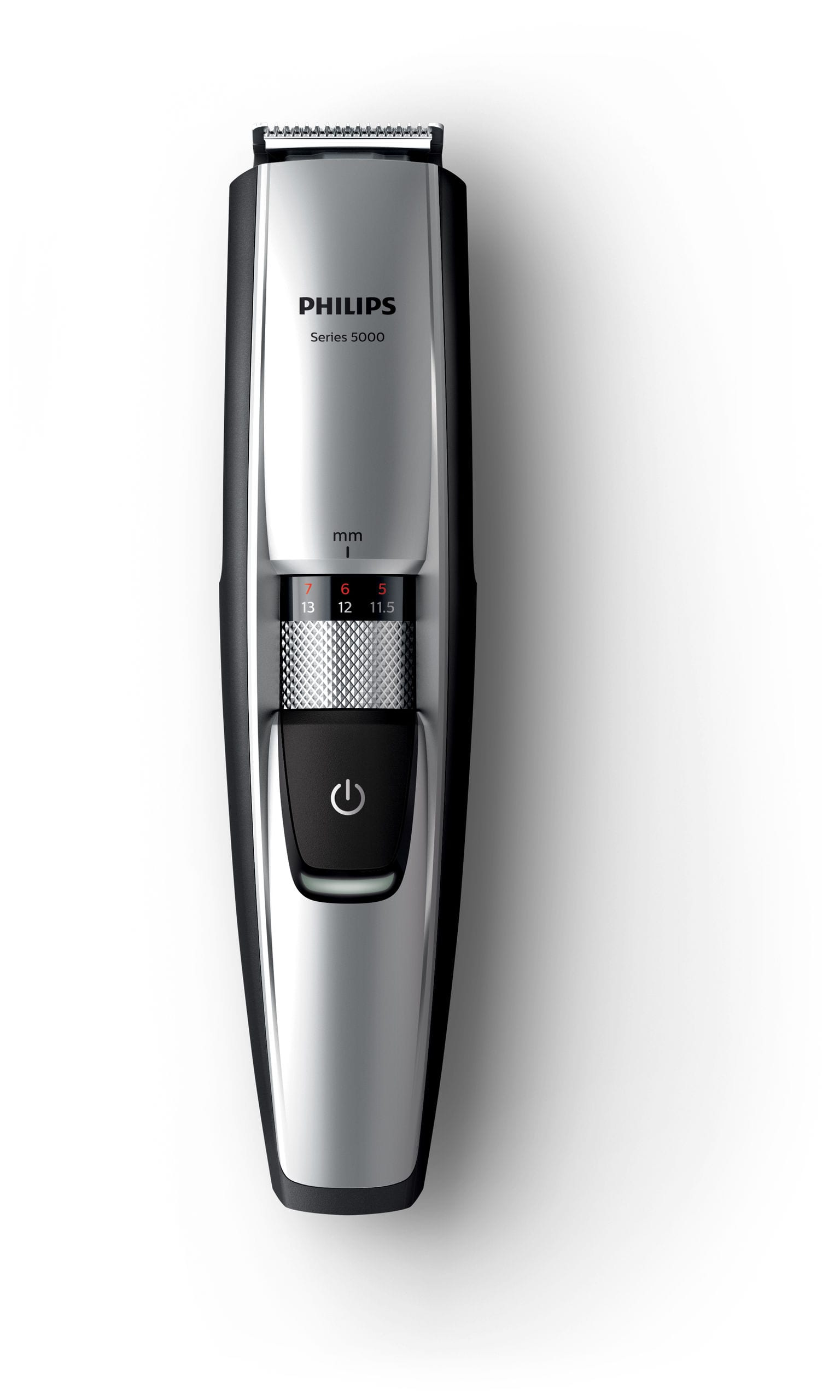 philips-trimmer