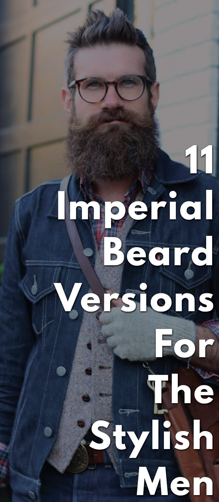 11-Imperial-Beard-Versions-For-The-Stylish-Men.