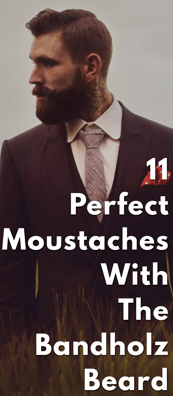 11-Perfect-Moustaches-With-The-Bandholz-Beard