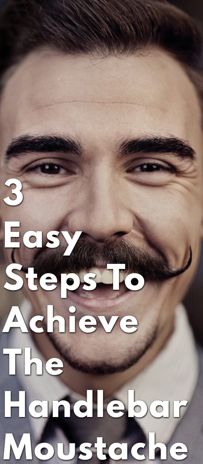 3-Easy-Steps-to-Achieve-the-Handlebar-Moustache.