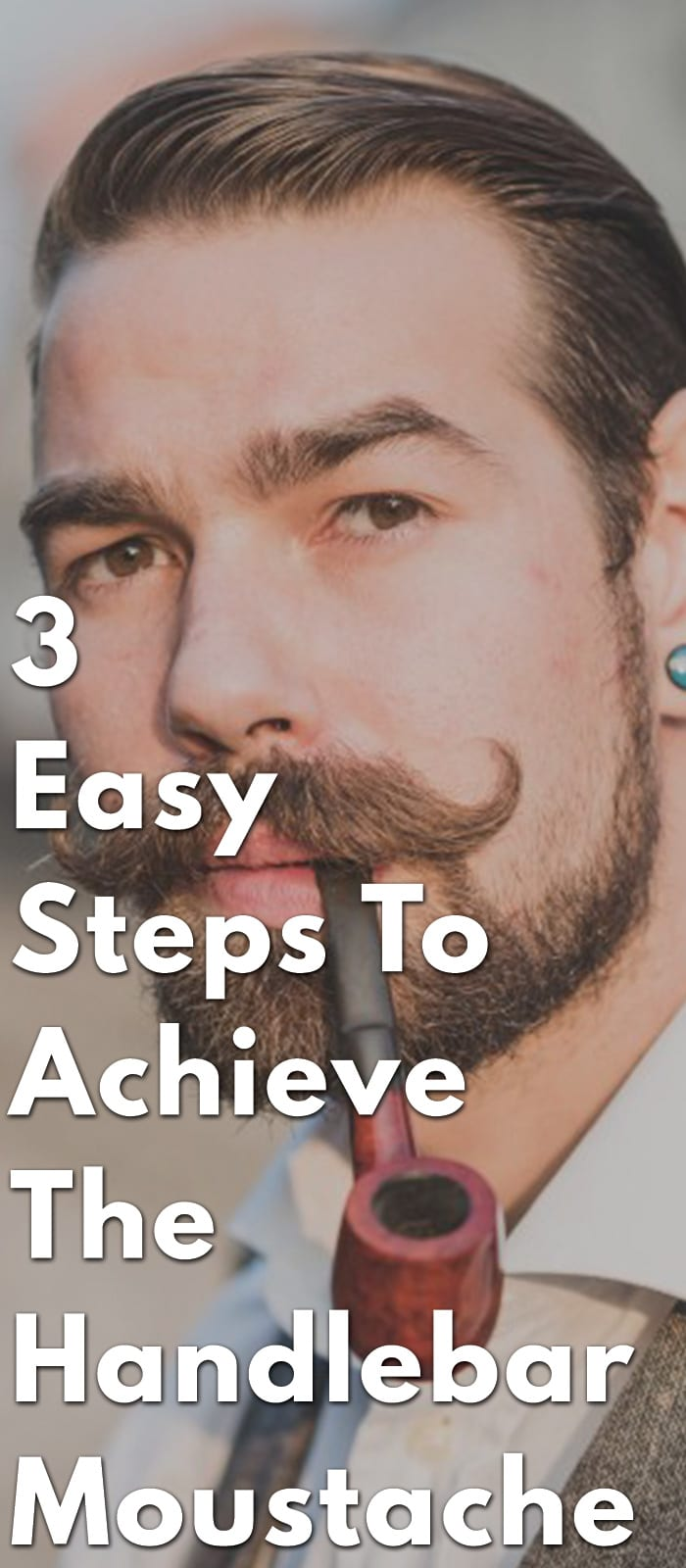 3-Easy-Steps-to-Achieve-the-Handlebar-Moustache